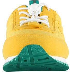 Reima Elege Sneakers Kinderen, lemon yellow